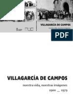 Libro Villagarcia de Campos_Muestra