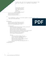 Ejemplo de Android Libro