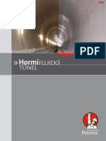 Ficha Tecnica Fluihad Liner 30
