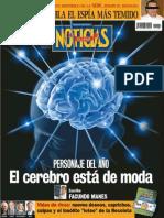 Nota Stiuso Noticias 12/12
