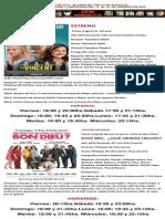 12  AL 18 DE FEBRERO CINE AMERICA.pdf