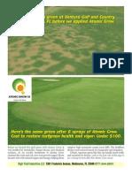 Atomic_Grow_Golf_course_sell_sheet_final.pdf