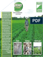 AtomicGrow_Classifieds_May2012_V3.pdf