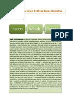 Atomic_Grow_Lawn_&_Shrub_Quide.pdf