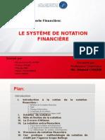 projet d'ingénierie financière.pptx