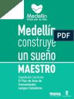 4_Humanidades_lengua_castellana.pdf