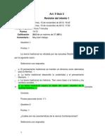186127436-Act-9-Quiz-2-EPISTEMOLOGIA-docx.pdf
