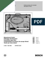 EFAW65B Filtertype Smokemeter Eng