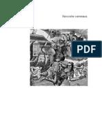 (2014) Torres Mazuera. La flexibilidad y rigidez del ejido como forma de tenencia de la tierra.pdf