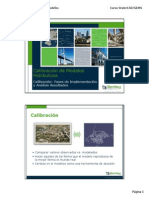 C4 - Calibracion de Modelos Hidráulicos.pdf
