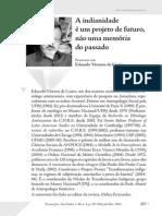 Entrevista Prisma Juridico-libre