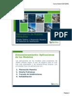 C5 - Diseño Optimizado.pdf