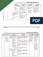 RPT BI YR2.pdf