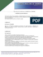Regulamento_Certificacao.pdf