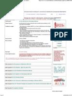 Offres d'emploi au Bénin, avis de recrutement, Bénin emploi,.pdf