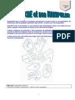 N62_manipuler.pdf