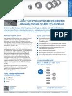CC Dicke-Schichten Deutsch English