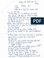 terry's notes 2