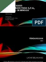 LAPORAN KASUS distosia bahu.pdf