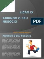 Treinamentobsicoparachaveiro Parte4 130512185008 Phpapp02