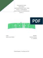 Relación de la Administración con otras ciencias.doc