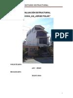 103954_PR_AQ_JORGE_POLAR_270514