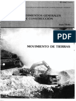 Moviminetos deTierras1.pdf
