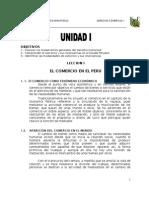 DereComercial-I-1_002.pdf