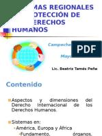 Sistemas-Regionales