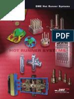 Hot Runner.pdf
