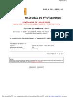 Www.rnp.Gob.pe Constancia RNP Constancia Default Todos.A