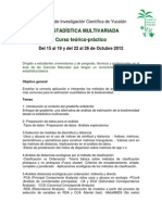 CURSO-Estadistica-Multivariada
