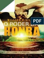 OPoderdaHonra eBook