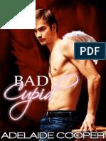 Bad Cupid