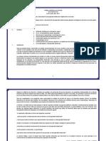 MODELO SOCIAL DE LA DISCAPACIDAD. TEMA PILY.pdf
