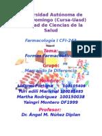 Formas Farmacuticas (1)