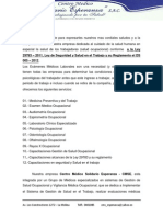 CartaDePresentacion_CMSE
