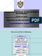 Plan de Marketing-1