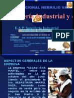 PROTOTIPO DESCASCARADORA DE HUEVOS DE CODORNIZ.pptx
