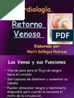 retornovenoso2-090227202814-phpapp02.ppt