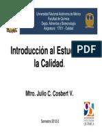 001 Introducci n Al Estudi