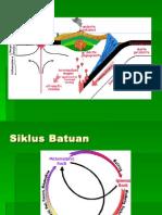 petrologi-batuan-beku1.ppt