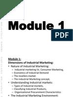 E10-MODULE 1.pdf