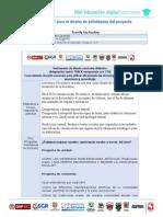 Matriz TPACK Para El Diseño de Actividades Mejorada (1)