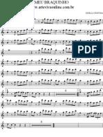 giselli-cristina-meu-barquinho-teclado_1394133614.pdf