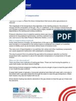 J-T-Compensation.pdf