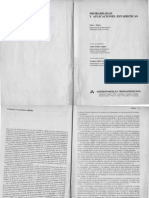 Probabilidad y Aplicaciones Estadisticas Paul Meyer