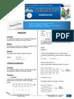 LIBRO SEGUNDO TRIMESTRE PRIMER AÑO.pdf