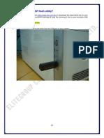 afudosp_E.pdf