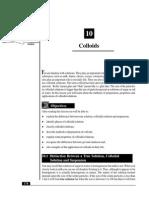 L 10 Colloids
